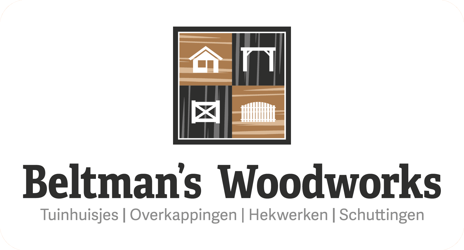 Beltmans Woodworks