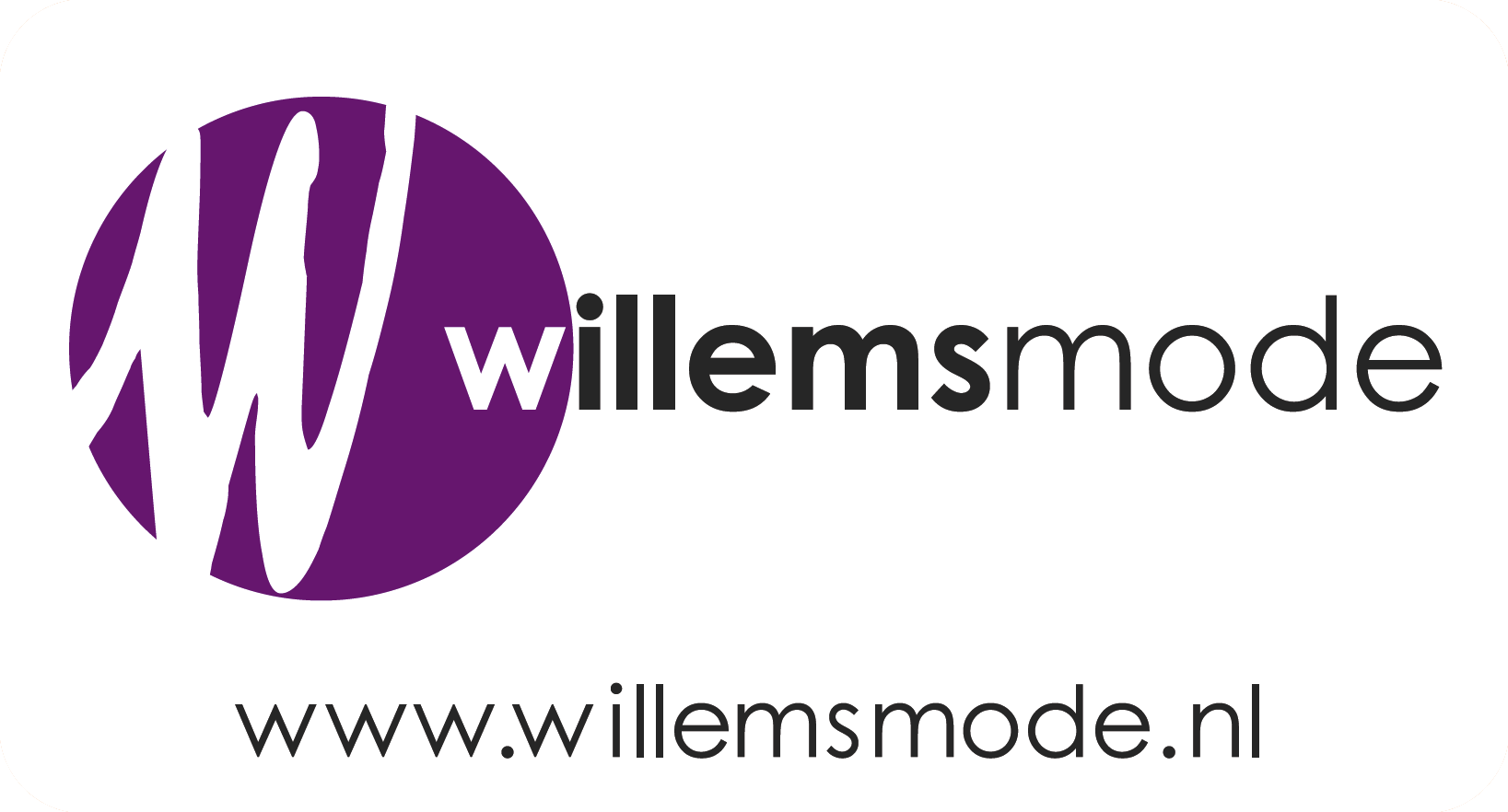 Willems Mode
